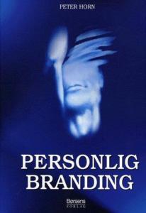 Personlig Branding af Peter Horn